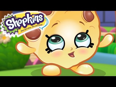 SHOPKINS NEW EPISODES🍩 ALL EP. 1-51 COMPILATION 🍪 FULL ENGLISH WITHOUT CREDITS🍧 TOYS FOR CHILDREN