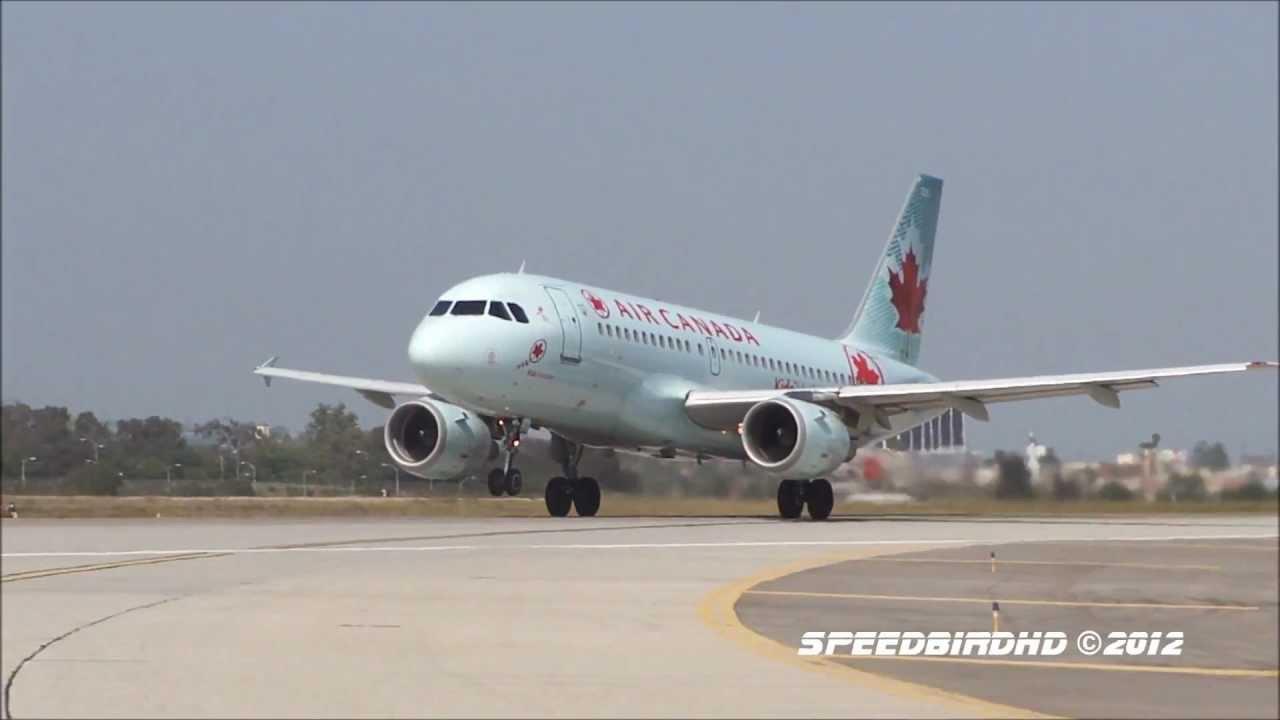 Airbus A320 - Boeing 737e alternatif 9