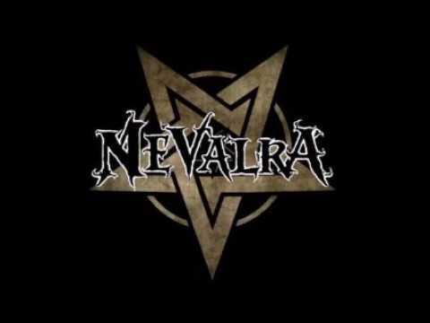 Nevalra 2017 Interview II