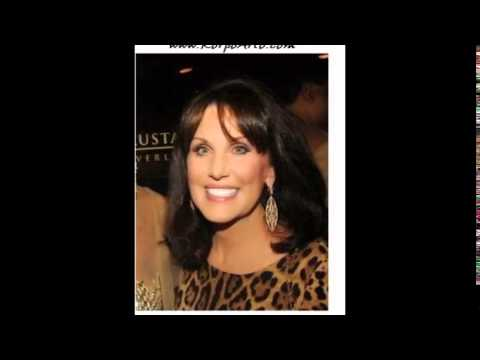 Robin Mcgraw Plastic Surgery Before And After Photos Youtube