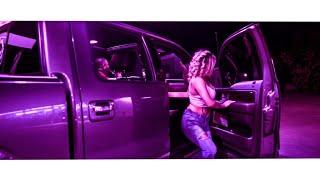 Bien Loco (Official Video) Angel Perez X Lil Bing (FREE SPM)