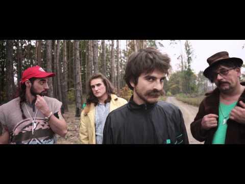 Horkýže Slíže feat. Braňo Jobus - NEROB!!! oficiálny klip