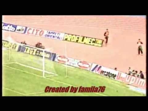 Torino Calcio Stag.90-91,il Primo Gol In Serie A Di Gigi Lentini,ritratto Del Fantasista Granata