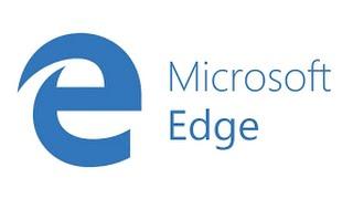 Tuto 1 - Bloquer les pub sur Microsoft Edge