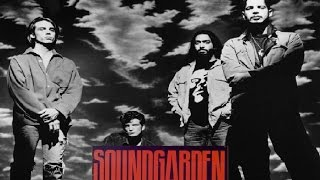 Top Ten Chris Cornell Songs (Soundgarden, Audioslave, Temple of the Dog)