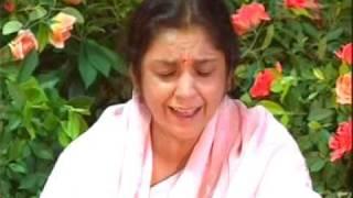 Shri Ram Sharnam Gohana -Bhajan -Jheeni Re Jheeni Chadaria (Bhabhi Maa) -Navin Aggarwal (Nick)