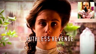 DEADLY WOMEN | Ruthless Revenge | S6E11