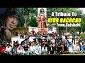 A Tribute To Ayub Bachchu From Rajshahi | Shei Tumi Song | E-Short Films | সেই তুমি