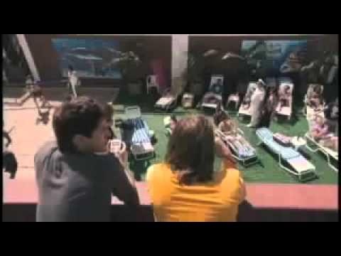 National Lampoon's   Dorm Daze 2   Official Trailer