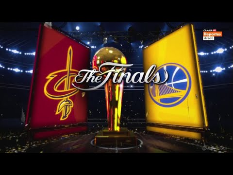 free-nba-full-game-replays-hd--cleveland-cavaliers-vs-golden-state-warriors-02/06/2016