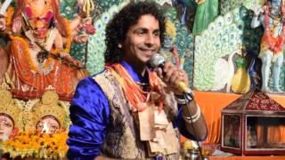 Download lagu D K Raja IIT Vikas Kunj Roorkee