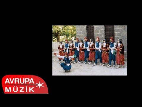 Arif Delen & Kudret Şahin & D. Yılmaz - Ankara Döktürmeleri (Full Albüm)