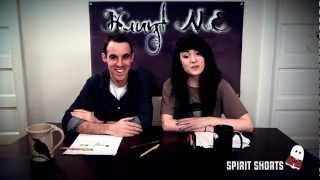 Spirit Shorts - Episode 3