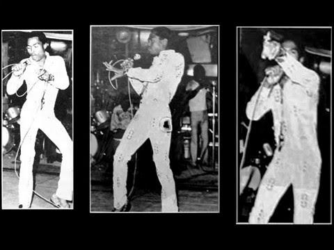 Fela Kuti And The Africa '70 - Roforofo Fight