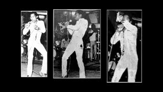 fela kuti and the africa 70 roforofo fight