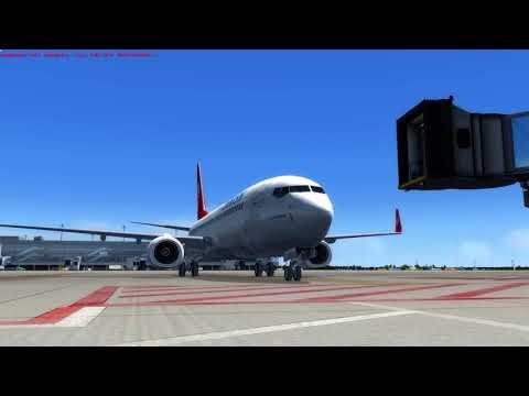 Prepar3D V4 / X plane 11 / 2018 / Tweaks &...