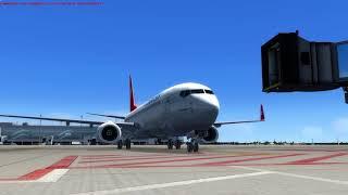 Prepar3D V4 / X plane 11 / 2018 / Tweaks &  Settings / No stutters