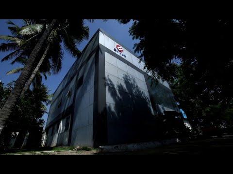 Unicon-Corporate Profile|Environmental Engineering|Air Pollution Control|Electrostatic Precipitator