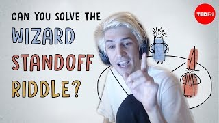can-xqc-solve-the-wizard-standoff-problem