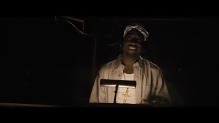 Tupac Shakur Scene in Straight Outta Compton BEST QUALITY