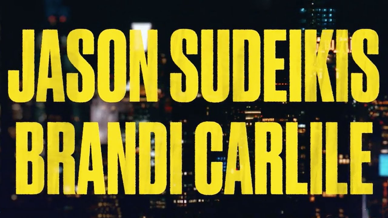 Jason Sudeikis Is Hosting SNL!