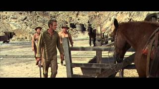 Nevada Smith - Trailer