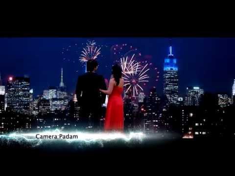 Nepali New Song -  Happy New Year