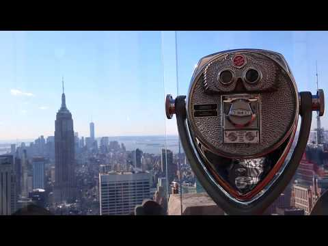 72 Hours in NYC | Affinia Happenings Blog | Affinia Hotel Collection
