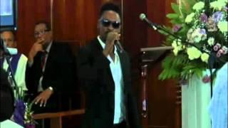 "Christopher Martin - The Good Die Young- LIVE Tribute for Jordan ""J Capri"" Phillips"