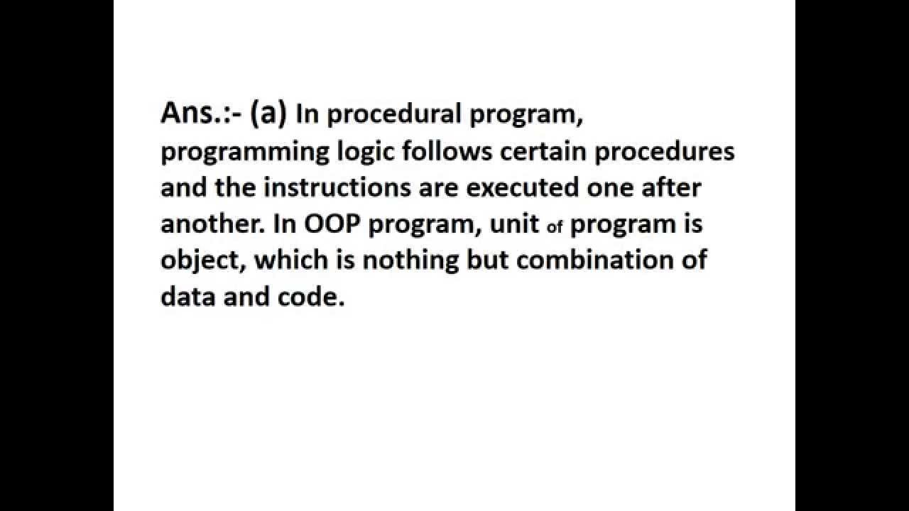 basic java interview questions answers part  basic java interview questions answers part 1