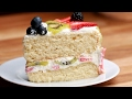 Birthday Cake As Made By Jackson mp3