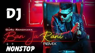 Guru Randhawa Mashup 2020 - TOP HITS REMIX SONGS OF GURU RANDHAWA | Hindi Remix Mashup Songs 2020
