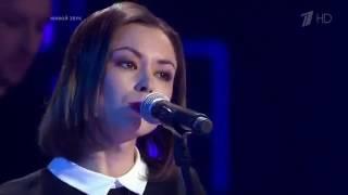 Masta Band  - Держи меня, соломинка  Первый раунд  Победитель 1