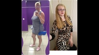 Как я похудела на 20 кг| ФОТО ДО И ПОСЛЕ | МОЯ ИСТОРИЯ |  Мотивация.