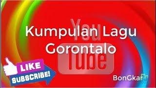 Lagu Gorontalo Non Stop