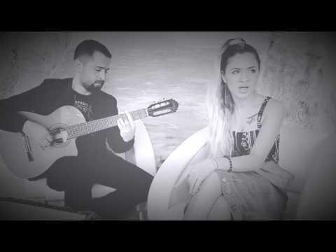 Feride Hilal Akın - Sarılınca Sana (YENİ) Bağımlılık Yapacak Güzel Bir Şarkı)
