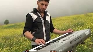 """Ruzgar Lerikli (Monidigahli)-""""Təranə"""""""