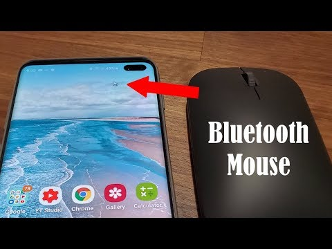 Samsung Galaxy S10 - This Little Known Feature Is Awesome