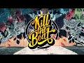 Bboy Battle Mix 2019