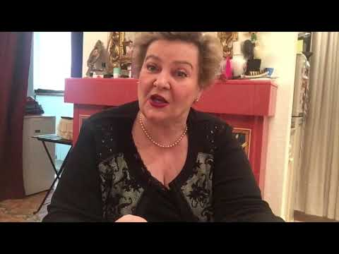 Ольга Батраченко Новоалтайск с днём рождения моя хорошая !!!