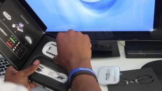 Mobee Magic Charger Unboxing For Apple Magic Mouse