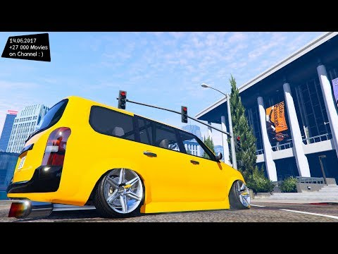 toyota probox succeed camber new enb top speed test gta mod futuretoyota probox succeed camber new enb top speed test gta mod future youtube