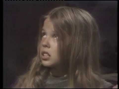 Kylie Minogue - The Sullivans (one of her very first acting rolls)