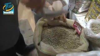 Yeşil Kahve Nasıl