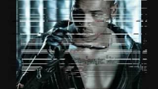 R Kelly Ft. Tyrese, Robin Thicke, Chris Brown & Eric Dawkins- Pregnant