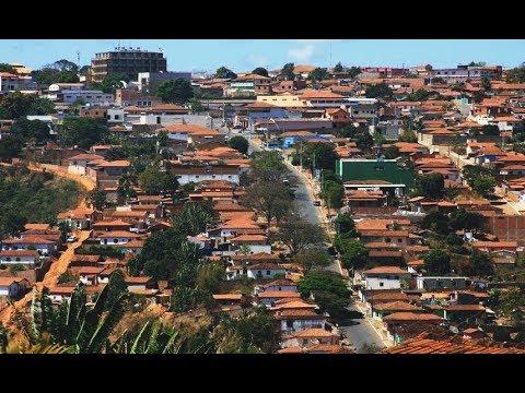Capelinha Minas Gerais fonte: i.ytimg.com