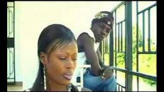 Siwezi kuwa nawe tena - Dollo from wanaume halisi