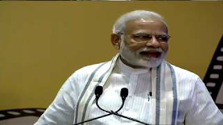 pm modi speech latest