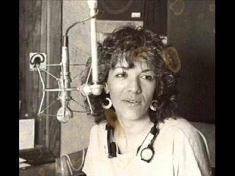 ARCHIVO DE RADIO- FmR Fm Radio Rivadavia