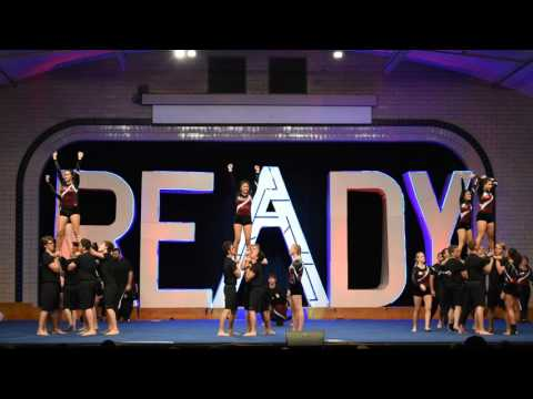 Sunnydale Adventist Academy Spartans